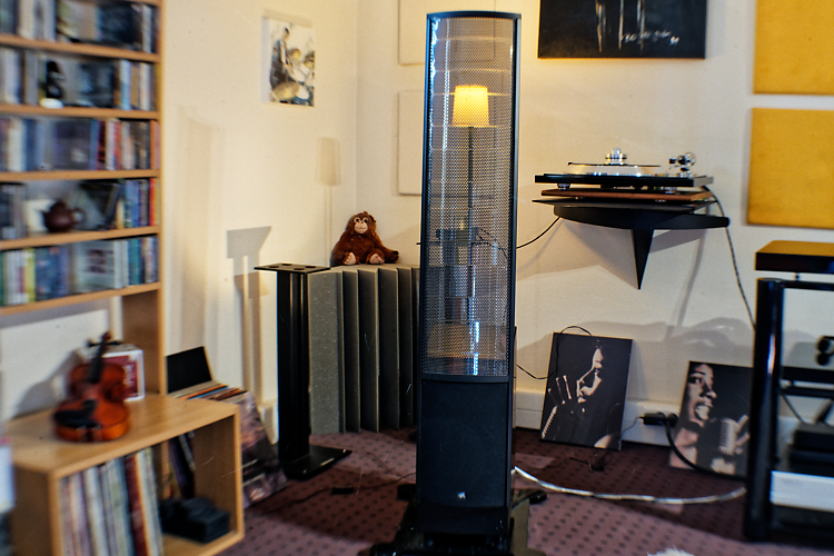 MartinLogan ESL blog Opus51 4