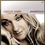 Norby Arabesque