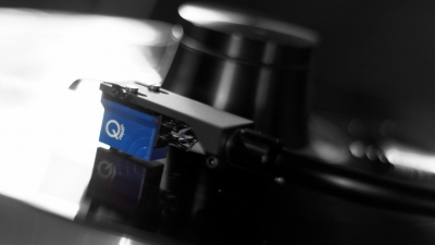 Ortofon MC Quintet Blue MC